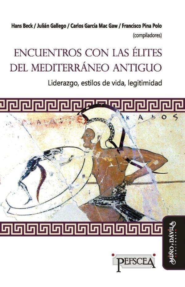 Encuentro con las élites del Mediterráneo antiguo