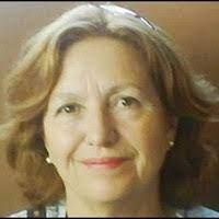 Estela M. Miranda