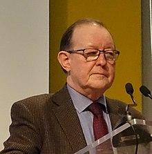 Gérard Raulet