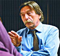 Jacques Freyssinet