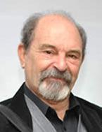 Jaime Tallis