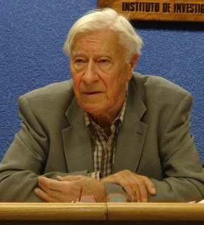 Jean-Claude Filloux