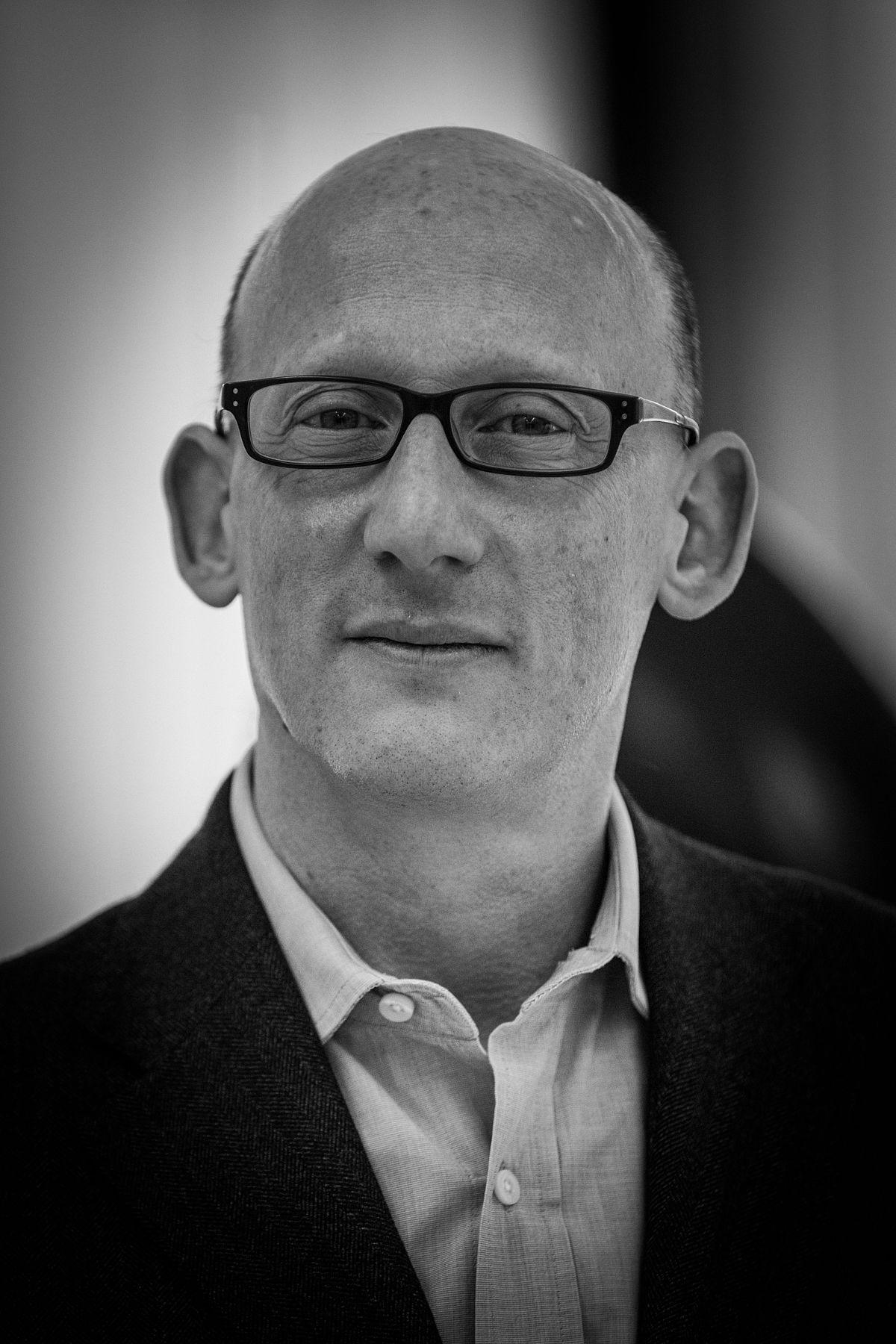 Jean-Marc Dreyfus