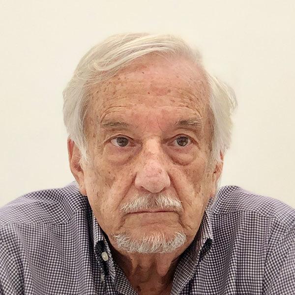 Jorge Fasce