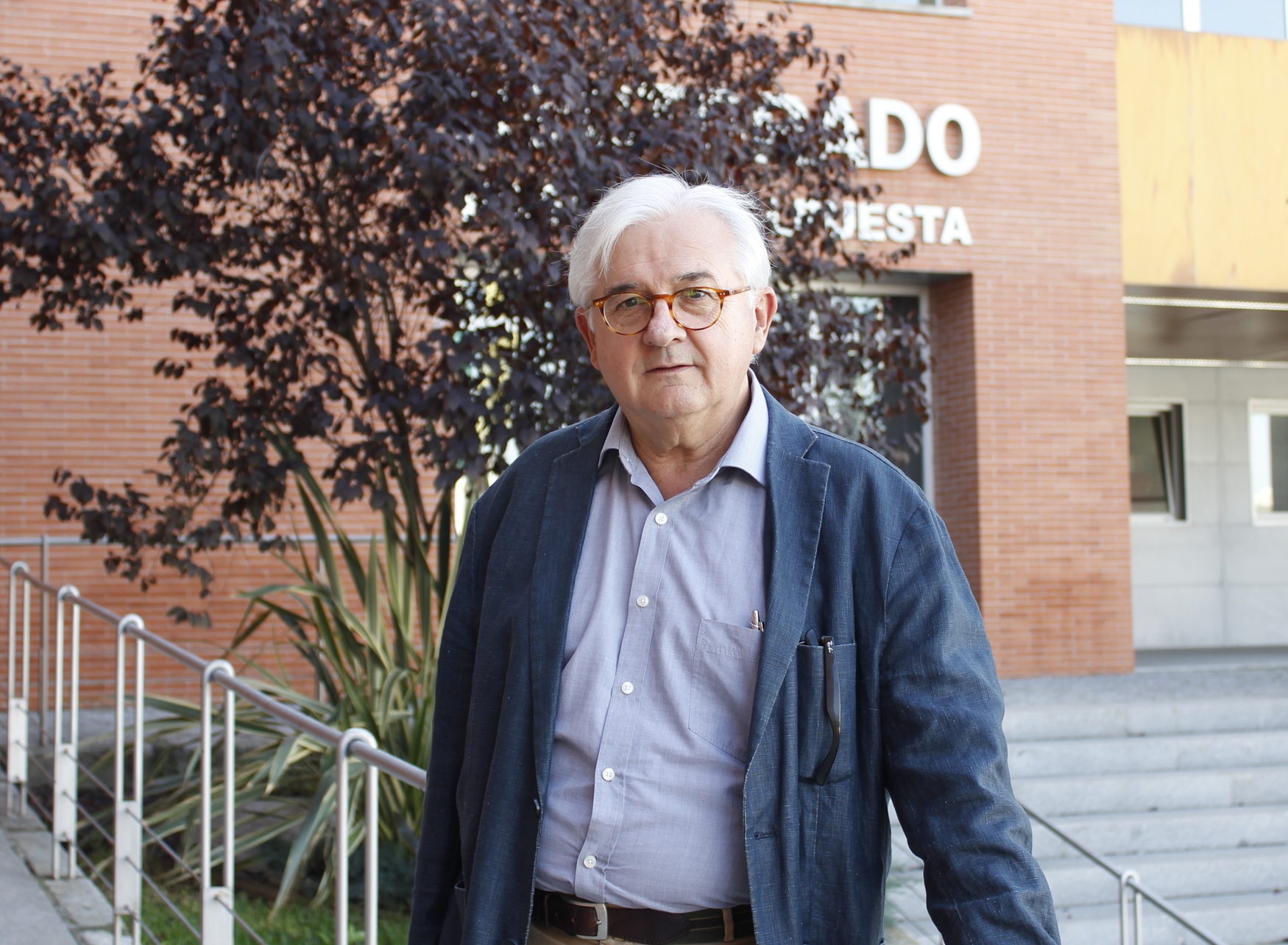 Juan Daniel Ramírez Garrido