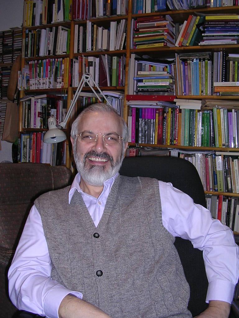 Juan Manuel Álvarez Méndez
