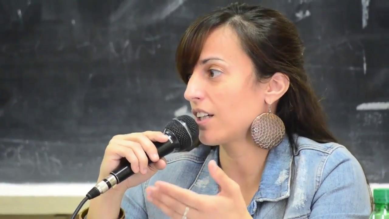 María Valeria Emiliozzi