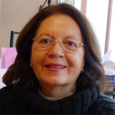 Marta Souto
