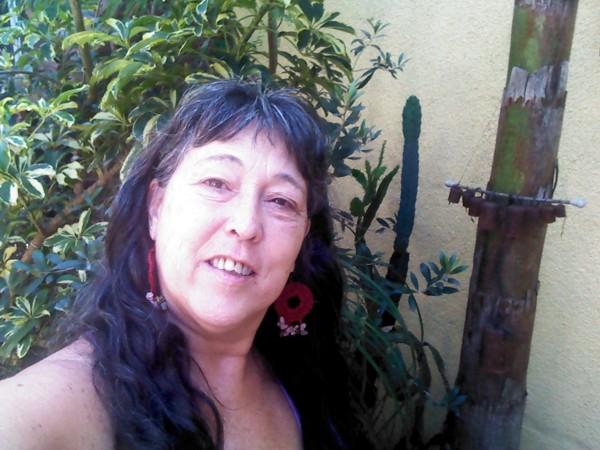 Raquel Guido