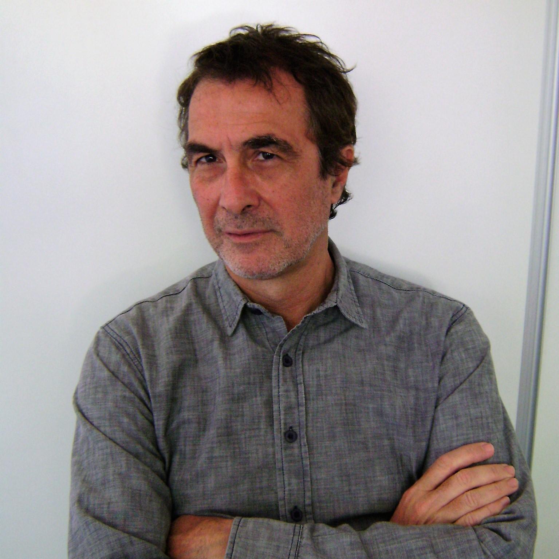 Rubén Lo Vuolo