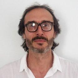 Sergio Caggiano