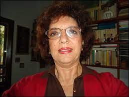 Susana Bandieri