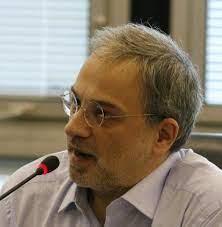 Víctor Ramiro Fernández