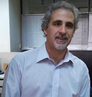Pablo Mira
