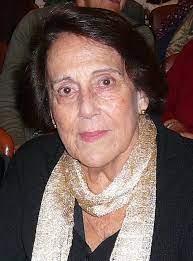 Ana María Lassalle