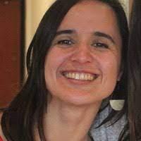 Anabel Angélica Beliera