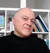 Andres Reggiani