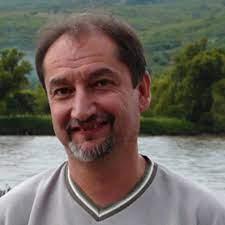 Carlos Velázquez Callado