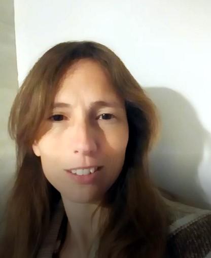 Cecilia Carrera