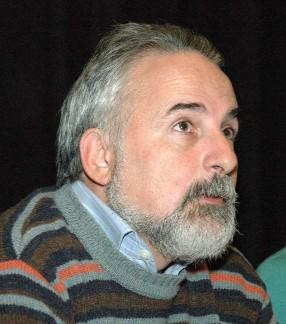 Daniel Campione
