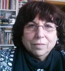 Débora Betrisey Nadalí