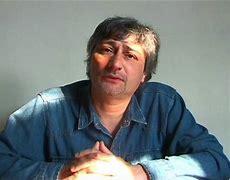 Horacio Belgich