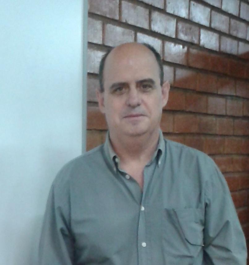 Ibe Emilio Bianchi