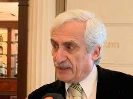 Isidoro Cheresky