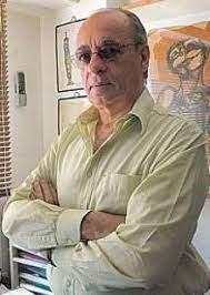 José Luis Coraggio