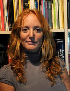 Judith Naidorf