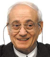 Julio Neffa