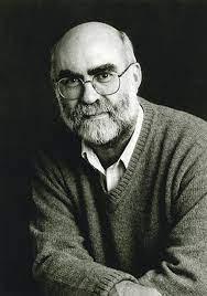 Julio Rogero