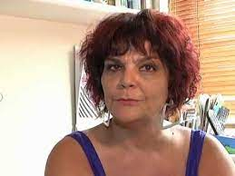 Lilian Do Valle