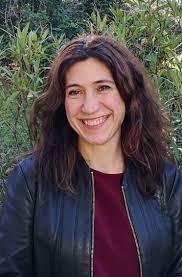 Margarita Eva Rodríguez García