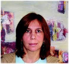 María Silvia Di Liscia
