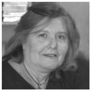 Marta Bonaudo