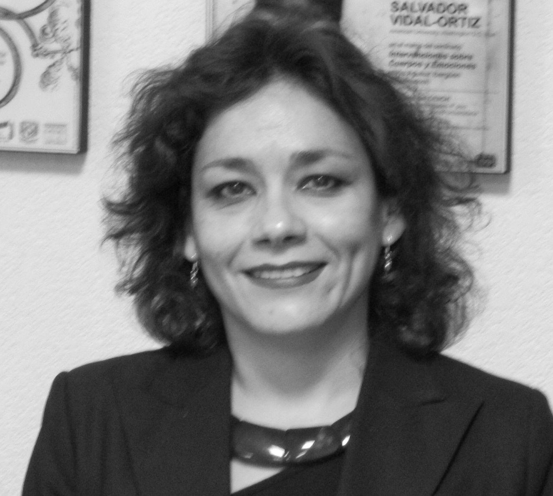 Maya Aguiluz Ibargüen