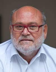 Miguel López Melero