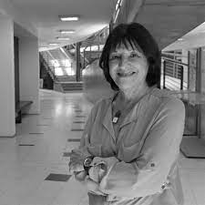 Mónica Pini