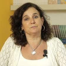 Myriam Feldfeber