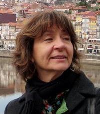 Nora Krawczyk