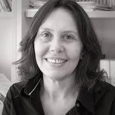 Silvia Finocchio