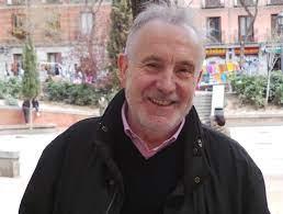 Xurxo Torres Santomé