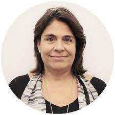 Andrea Del Bono
