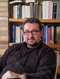 Andrés De Francisco
