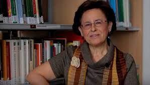 Consuelo Flecha García
