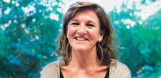Diana Grunfeld