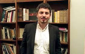 Federico Lorenc Valcarce