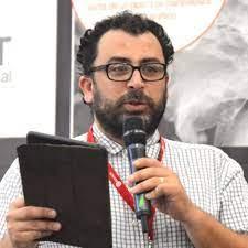 Federico Stezano
