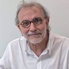 Fernando Porta